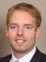 Glenview Real Estate Attorney Cole Christiansen Hardy