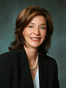 Arizona Arbitration Lawyer Frances J. Haynes