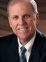 Phoenix Banking Law Attorney Philip G Mitchell