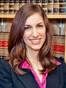 Chicago Immigration Attorney Rebecca Rejeanne Kaiser