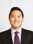Rockford Child Support Lawyer John Kim