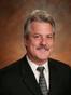 Phoenix Contracts / Agreements Lawyer Patrick R Barrowclough