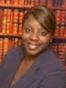 Charleston County Immigration Attorney Tonisha L. Gilliard