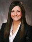 Seattle Criminal Defense Attorney Erika Wunderlich