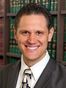 Arizona Education Law Attorney Judd S Nemiro