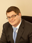 Boxborough Family Law Attorney Kyle Piro