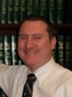 Andover Litigation Lawyer Timothy Michael Sullivan
