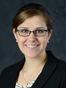 Hillsborough County Trusts Attorney Anna Bellamy Peterson