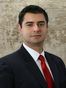 West Somerville Domestic Violence Lawyer Ilir Kavaja