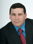 Millers Falls Family Law Attorney Isaac Mass