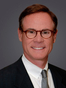 Phoenix Litigation Lawyer Joseph T Clees