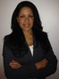Middlesex County Divorce / Separation Lawyer Anjali Gupta Stevenson