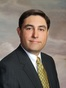 Virginia Immigration Attorney David Vyborny