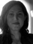 Washington Chapter 7 Bankruptcy Attorney Anessa Ellen Novasio