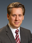 Bellevue Business Attorney Christopher William Pirnke