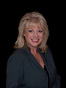 Poulsbo Estate Planning Attorney Janean Lorea Kelly