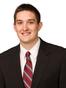 Spokane County Bankruptcy Attorney Jordan Charles Urness