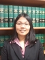 Renton Speeding / Traffic Ticket Lawyer Kim-Khanh Thi Van