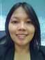 Burien Immigration Lawyer Kim-Khanh Thi Van