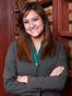 San Bruno Family Law Attorney Krystal M Tate