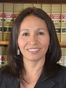 Tukwila Immigration Attorney Maribel Martinez