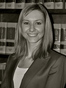 Mercer Island Immigration Attorney Marina S Grabchuk