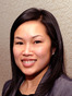 Seattle Medical Malpractice Attorney Michelle Siya Chan