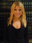 Covina Personal Injury Lawyer Kristin E. Hobbs