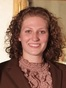 Mechanicsburg Marriage / Prenuptials Lawyer Hannah Lee White-Gibson