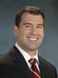 Darby Debt / Lending Agreements Lawyer Tyler Merritt Smith