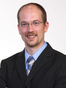 Millcreek Juvenile Law Attorney Justin S. Pratt
