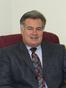 Casa Grande Real Estate Attorney Stephen R Cooper