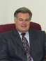 Pinal County Real Estate Attorney Stephen R Cooper