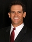 Scottsdale Banking Law Attorney Ryan J Lorenz