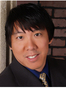 Nevada Bankruptcy Attorney Michael W Chen