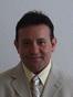 85226 Family Law Attorney Andre J Zenda