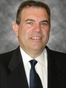 Norristown Real Estate Attorney Timothy J. Hartigan