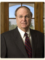 Tucson General Practice Lawyer Silas H Shultz