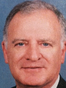 Arizona Tax Lawyer Robert H Feldman
