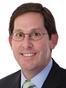 Atlantic City Health Care Lawyer John L. Grossman