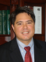 Texas Slip and Fall Accident Lawyer Michael Singh Panesar