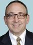 Philadelphia Elder Law Attorney Ted Michael Greenberg