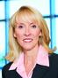 Tempe Employment / Labor Attorney Janet B Hutchison