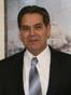 Mahwah Family Law Attorney Philip C Puglisi