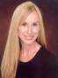 Boca Raton Securities Offerings Lawyer Brenda Hamilton