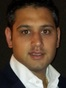 Troy Immigration Attorney Arvinder Singh Ubhi