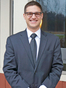 Kentwood Bankruptcy Attorney Jeffrey David DenBraber