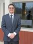 Kentwood Real Estate Attorney Jeffrey David DenBraber