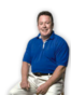Newark Real Estate Attorney John Noah Kitta