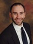 Cleveland Heights Real Estate Attorney Christian Evan Carson